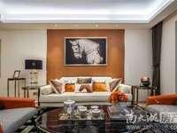 科技园 汎港润合 港企开发品质住宅 低首付 准现房 户型可选 致电咨询