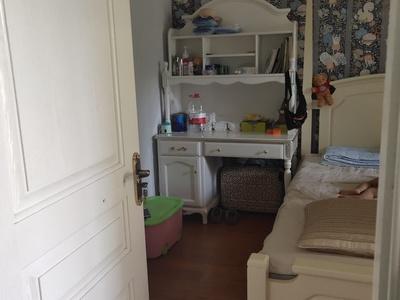 绿城御园四室两厅两卫