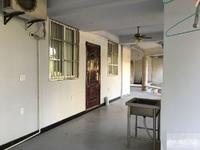碧波苑 25平 单身公寓 简装1200元 家电齐 ,拎包入住