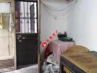 吉山四村,一室半一厅明厨卫,简装,满两年有个税