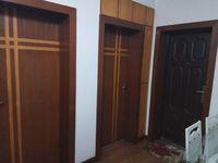 碧波苑精装修60平米2室1厅 9月可入住