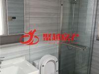 骏明国际复式88平精装修两室两厅两卫价165.8万