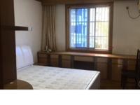 爱山中介 墙壕里 二室一厅一卫 精装修 2000元