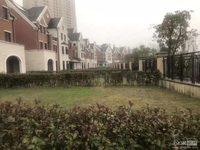 天河理想城,联排别墅,均价11343.送花园,露台,双车位