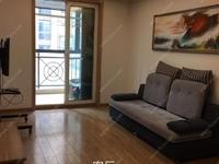 中义 凯莱国际二室二厅较好装修房子出租
