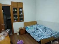 低价出售吉山新村6楼,2.5室,月河五中学区,58.8万