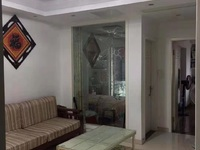 春江名城12楼,72.45平,精装修,两室一厅,满五唯一,90万