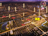 黄金时代 89平75万 内部房源低市场30w 送产权车位 欢迎来电抢房