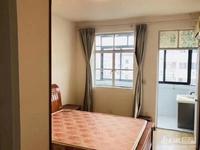 1579吉北小区5F 6F53平2室一厅中档装修独立自行车库报价70.8万满两年