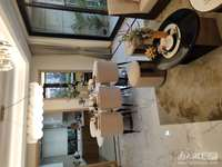 南太湖新区 花园电梯洋房 品质小区 来电优惠