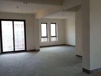 出售 山水华府 三室两厅两卫 全新毛坯 楼王位置 阳光无遮挡带车位另算满5年
