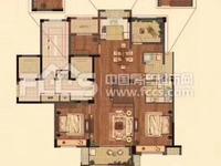 本店出售,祥生悦山湖15楼,总共18楼,面积129.49平方米