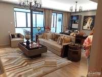 南太湖新区 大型商业旁 核心地段 90方87万 房东急售
