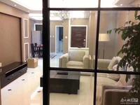 出售:金世纪名城小高层7楼,3室2厅2卫,精装修,满两年