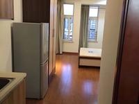 出售春江名城1室1厅1卫38.35平米48万住宅