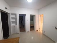 泰和家园1楼,51平,二室朝南,学期房,报价74.9 万,满两年,看房有钥匙