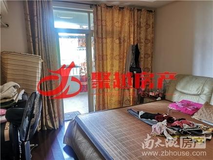 房东 诚售 金色地中海较好装三室二厅 双学区联系13587932690