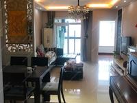 幸福里三室二厅精装修房子出售
