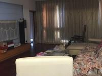 城市之心 三室二厅 精装 3900元