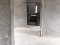 出售南太湖西苑3室2厅1卫100平米100000万住宅