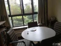 国贸仁皇2楼 3室1厅 精装修 拎包入住 3500/月含物业费