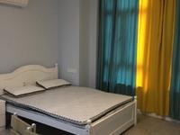 出售爱家华城1室1厅1卫40平米42万住宅