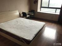 余家漾 单身公寓 精装 1500元