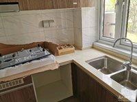 金龙家园,精装两室拎包入住,家具家电齐全首次出租,阳光好。