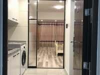 出租云溪公寓精装修公寓,拎包即住,周边生活配套成熟,物业管理完善