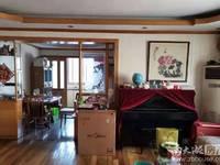 青阳小区5楼带阁楼精装出售129万,单价低,稀缺复式