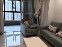 出售:云峰苑高层11楼,17年精装修,品牌家电,满两年,有钥匙
