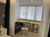 2453本店出售凤凰二村5楼面积37平方一室一厨一卫一阳台价格51.7万 可协