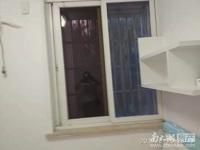 出售:东白鱼潭1楼75平12年婚装,设施齐全