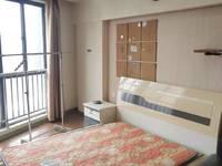 拇指大厦 45平 单身公寓 精装1650元 家电齐
