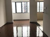 静江公寓261.57平 287万 卧室全部朝南,南北通透,独一无二