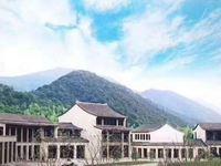 原乡小镇中式独栋别墅,花园800平,景观房,低于市场价,急售