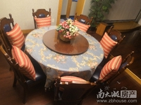 出售海锦花园6室3厅3卫155平米,实用300平米住宅