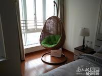 春江名城单身公寓精装房子出售