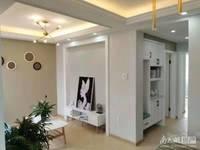 出售吉北社区2室2厅1卫57.5平米81.8万住宅