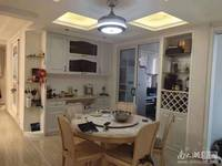 出售天鸿天际花园3室2厅2卫120平米215万住宅