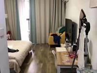 出售金冶.香格里小区41.5平米50万住宅