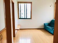 东湖家园 4楼 69平米 带装修 83.8万