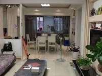 出售民盛花园3室2厅2卫129平米140万住宅