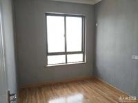爱山和五中双学区住宅,64方户型,两房一厅一卫,精装修,售价90万,看房有钥匙