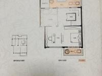 南太湖度假区,太湖天萃排屋东边套,产证196方,赠送地下室58方,五房三厅四卫
