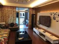 L347,精装二室二厅一衣帽间,自行车库独立,看房方便,看中可协