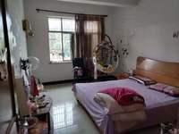 富田家园单身公寓出售