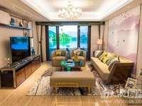 百盛国际名都 现急售一套 6楼 128户型 低于市场价 房子看中价格可谈