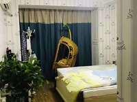 出售泰和家园 四中学区房 2室2厅