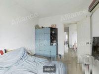 都市家园4楼带阁楼73平二室二厅精装拎包入住